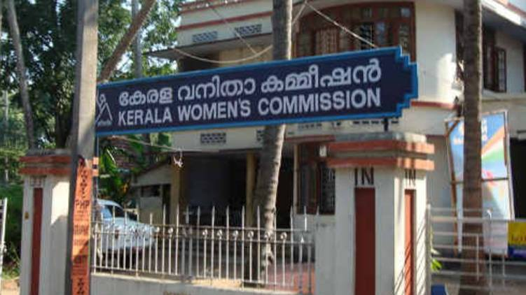 cpim on mission to find new women commission president