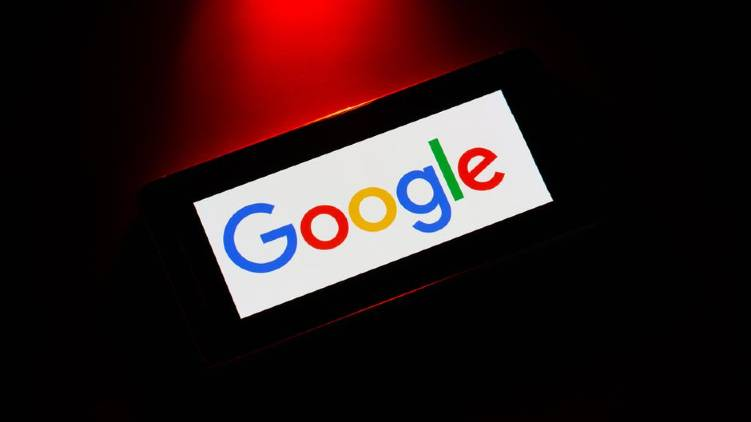 hc sends notice to center on google petition