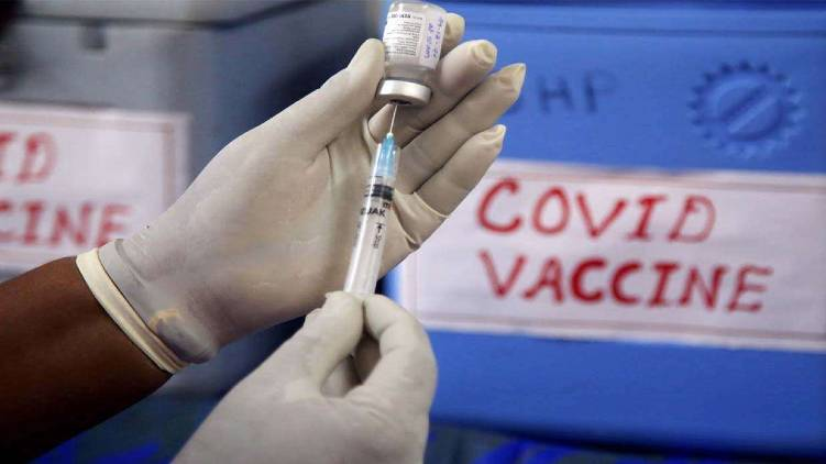 kerala police suggest new way to book vaccine slot