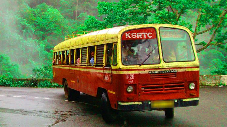 kerala wins ksrtc name karnataka may change it