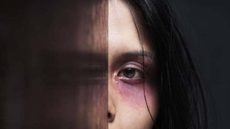 kerala woman domestic violence helpline numbers