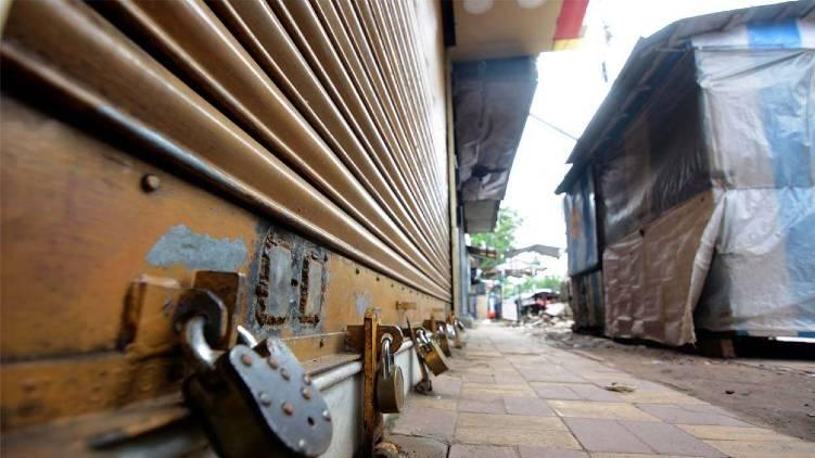 kerala wont ease lockdown restriction