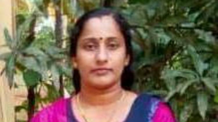 kollam woman death family alleges domestic abuse