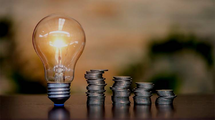 kseb declares relaxation on electricity bill