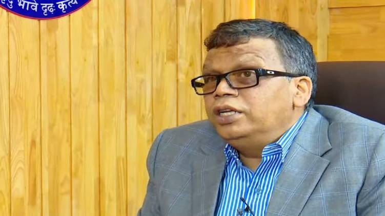 loknath behra justifies govt move to buy helicopter