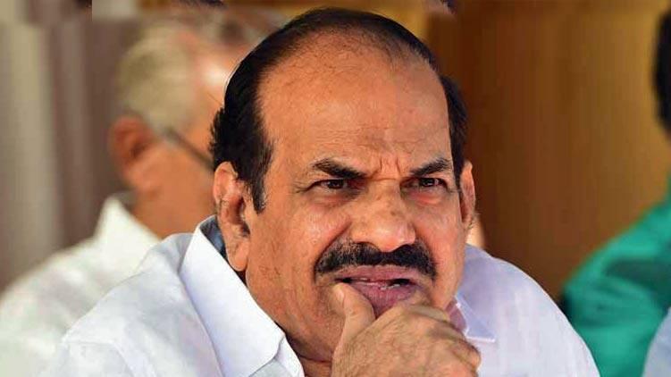 need complete probe says kodiyeri balakrishnan