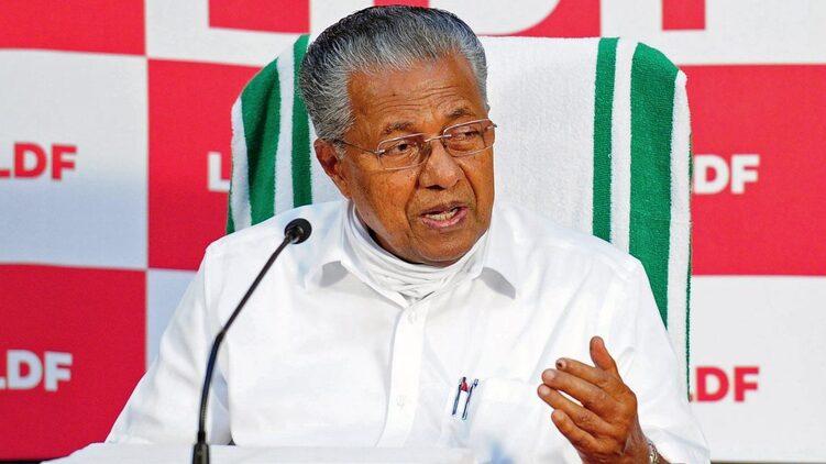 CM's Statement violence against doctors