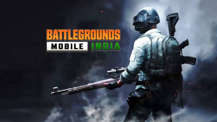 pubg battleground india available from june 18