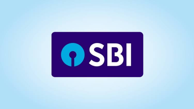 sbi services remain unavailable today