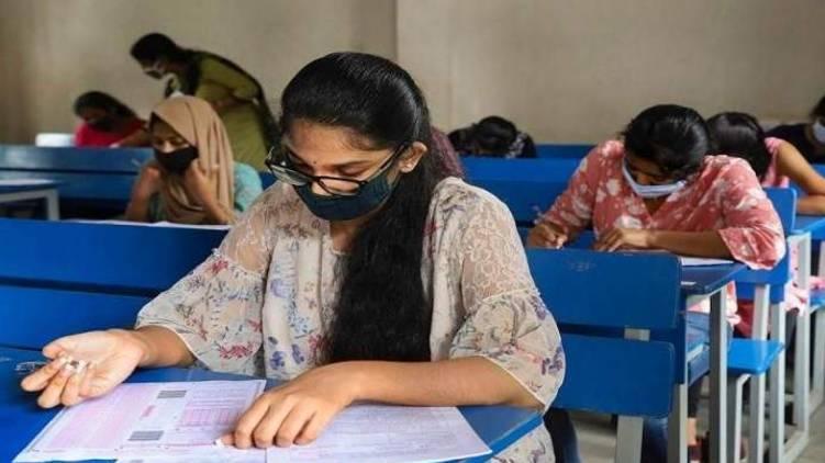 university exams to be postponed