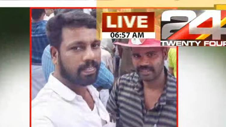 vadakara rape case culprits in police custody