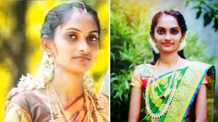 vizhinjam archana husband to be questioned again