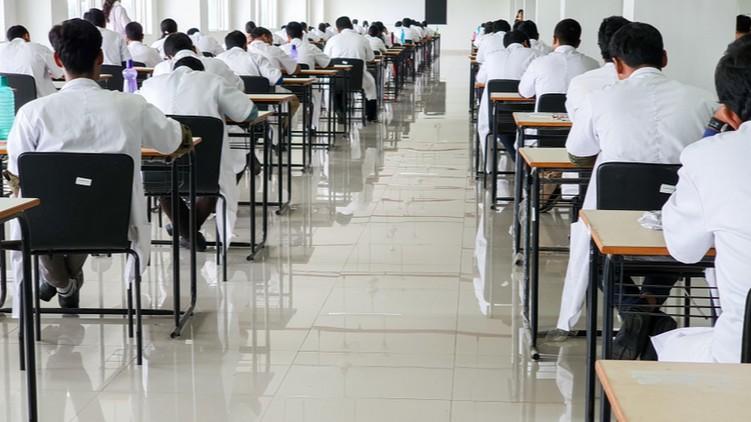 neet exam in malayalam