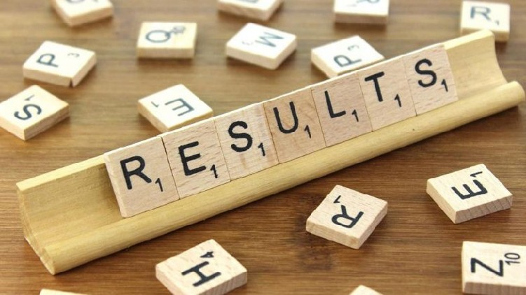 ICSE results announces tomorrow
