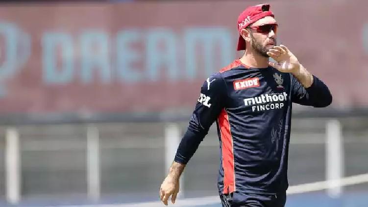 Australian players remainder IPL