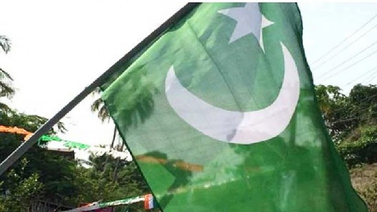 muslim league meeting postponed