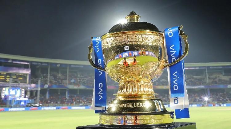 IPL major overhaul season