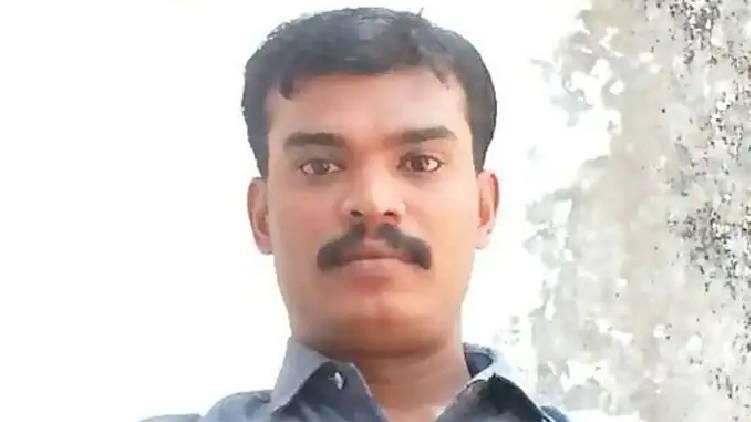 muhammad shafi