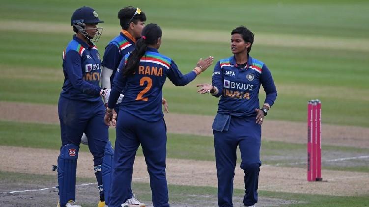 england women india t20