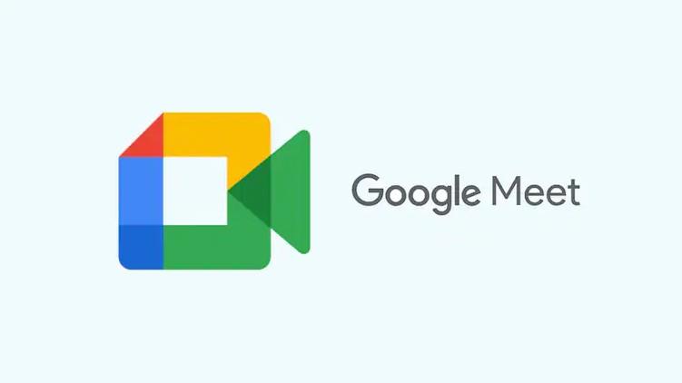 Google Meet limit calls