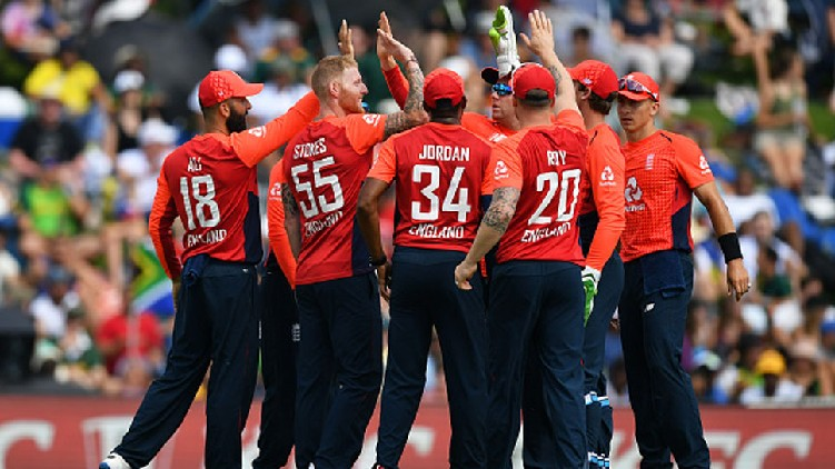 england t20 team pakistan