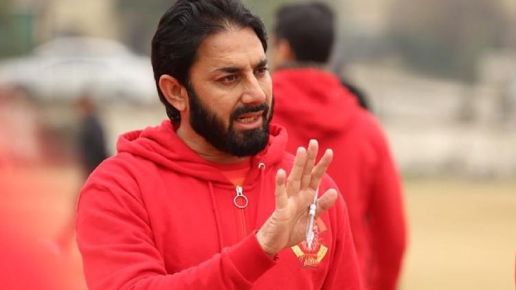 players against pakistan cricket