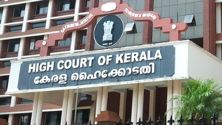high court bevco petition