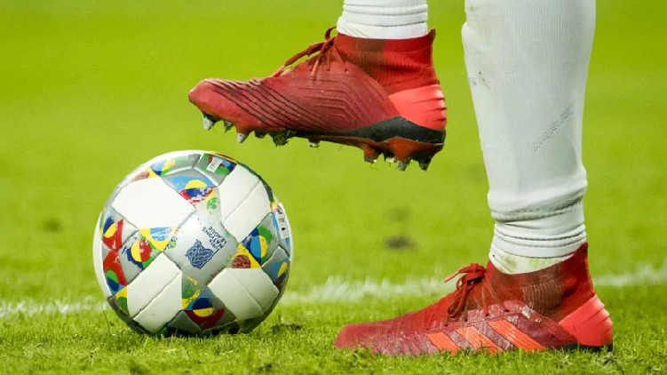 FIFA Implementing Controversial Rules