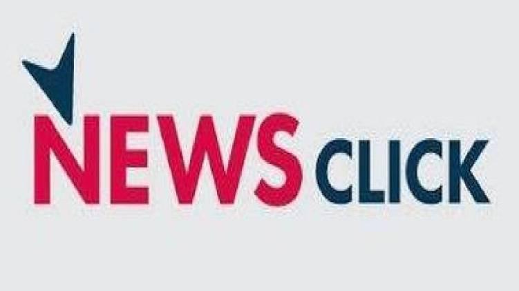 news click