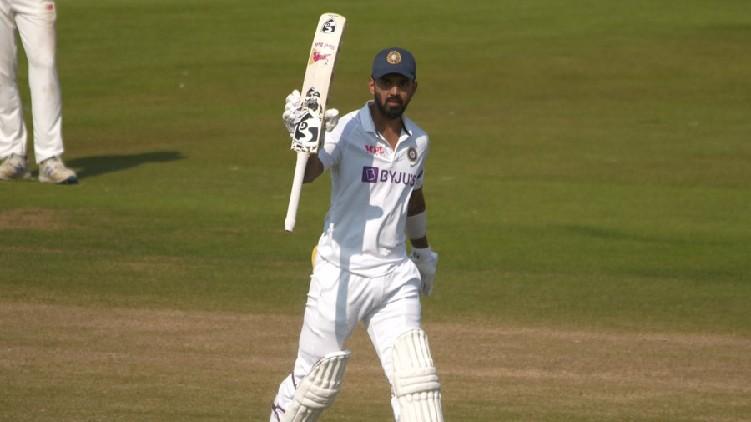 india 9 wicket practice