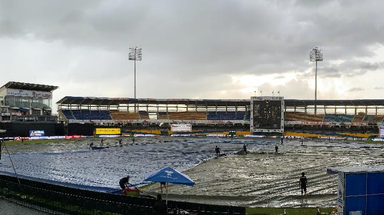 rain play srilanka india