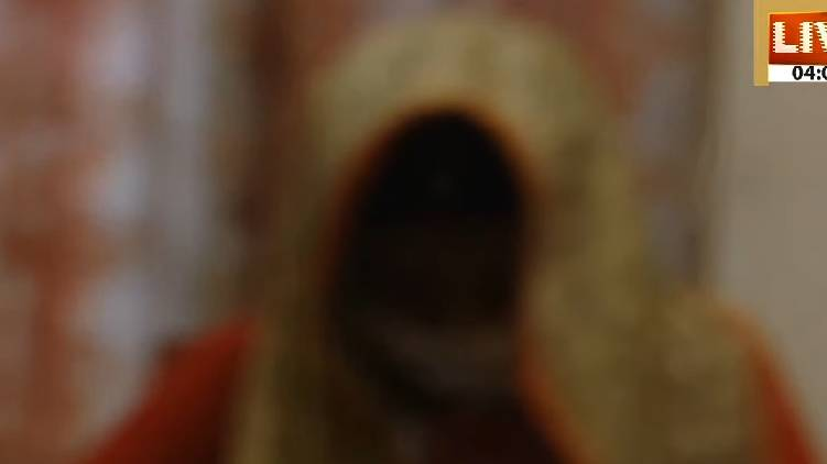 chakkarapanthal dowry abuse woman reaction