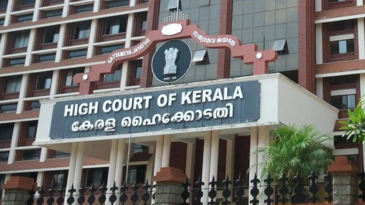 anticipatory bail muttil wood robbery case