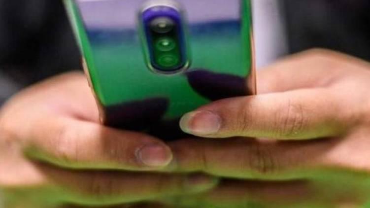 pegasus phone tapping