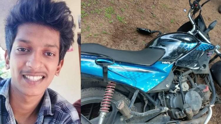 three arrested mulanthuruthi murder