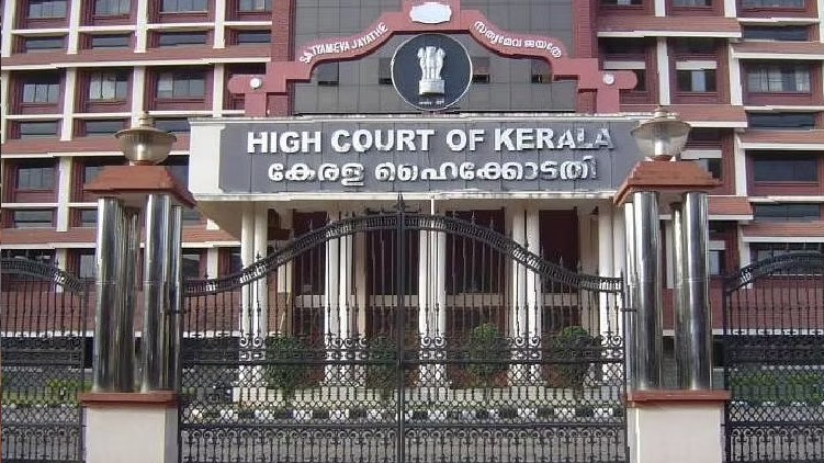High Court to Bevco