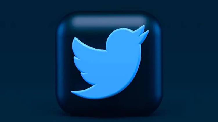 delhi hc against twitter