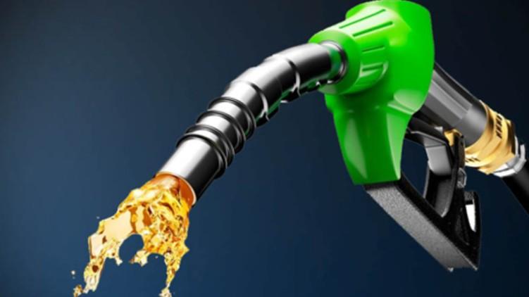 petrol price issue