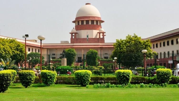 supreme court asam mizoram issue