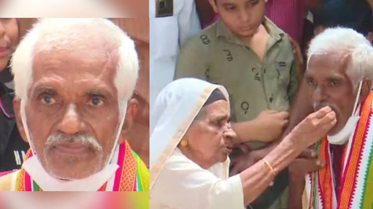 sajad-thangal-returned-45-years-after-thought-to-have-died-in-plane-crash