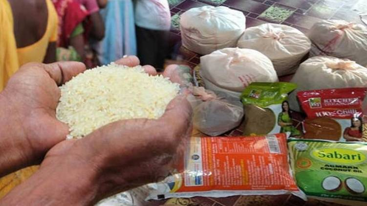all ration card owners will get onam special kit
