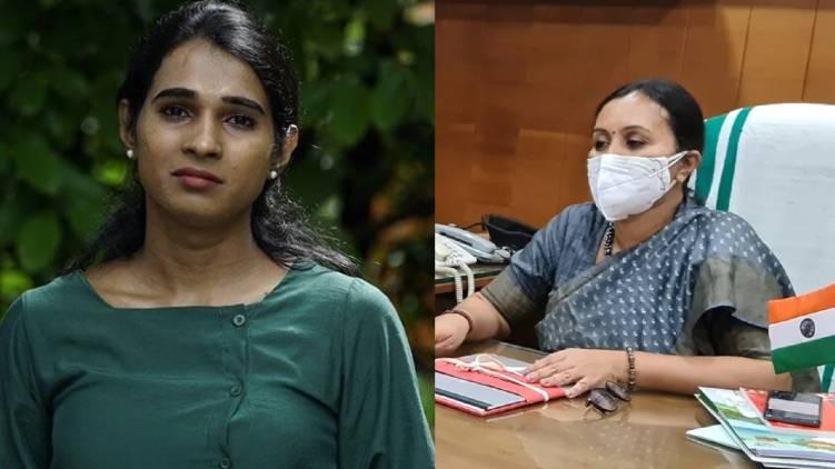 ananya death minister orders probe