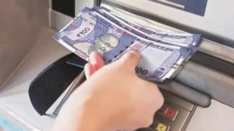 banks to charge money for services from today