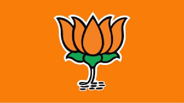 bjp changes extremist hindutwa policy