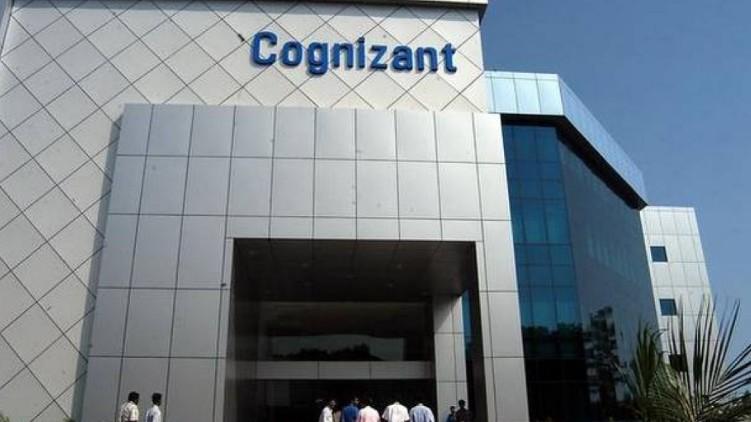 Cognizant to Hire