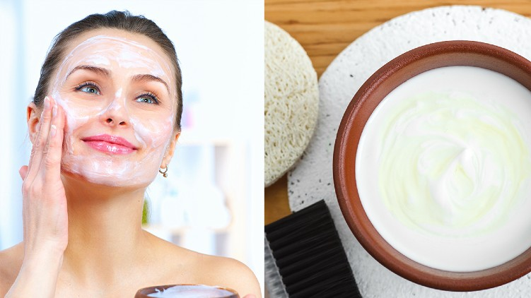 10 Benefits of Curd