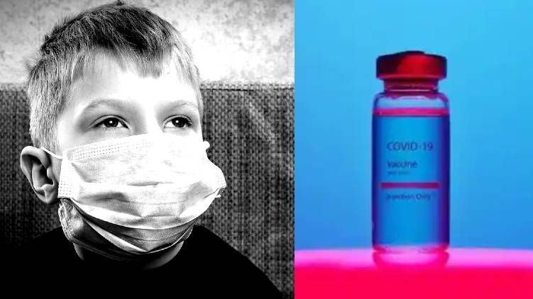 govt panel against clinical trial of covavax in children