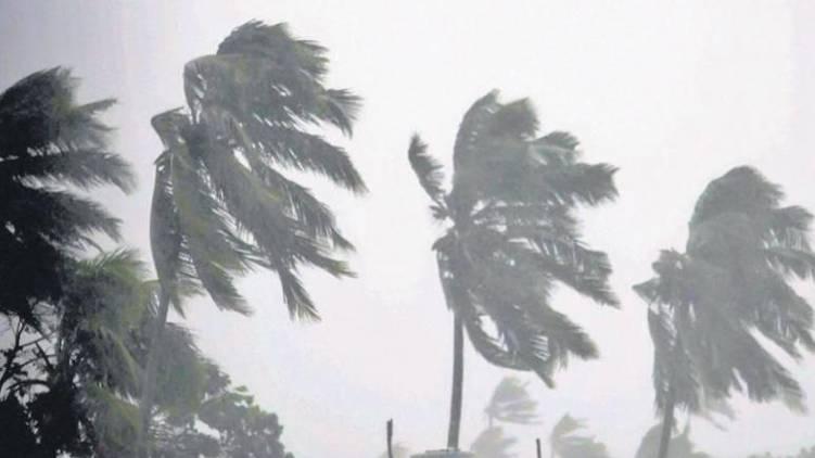 kerala expects rain