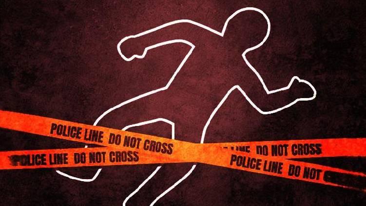 idukki rajakkad man murders friend