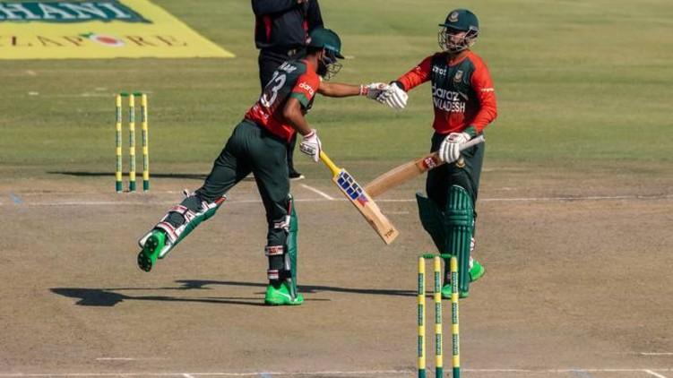 bangladesh won t20 zimbabwe